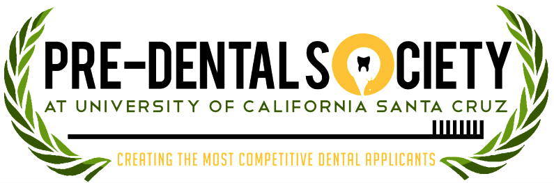 Pre-Dental Society at UCSC
